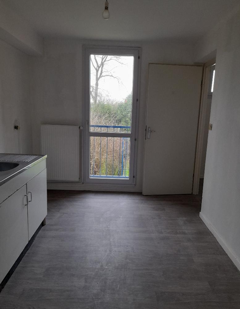 appartement-t3-auchel-1