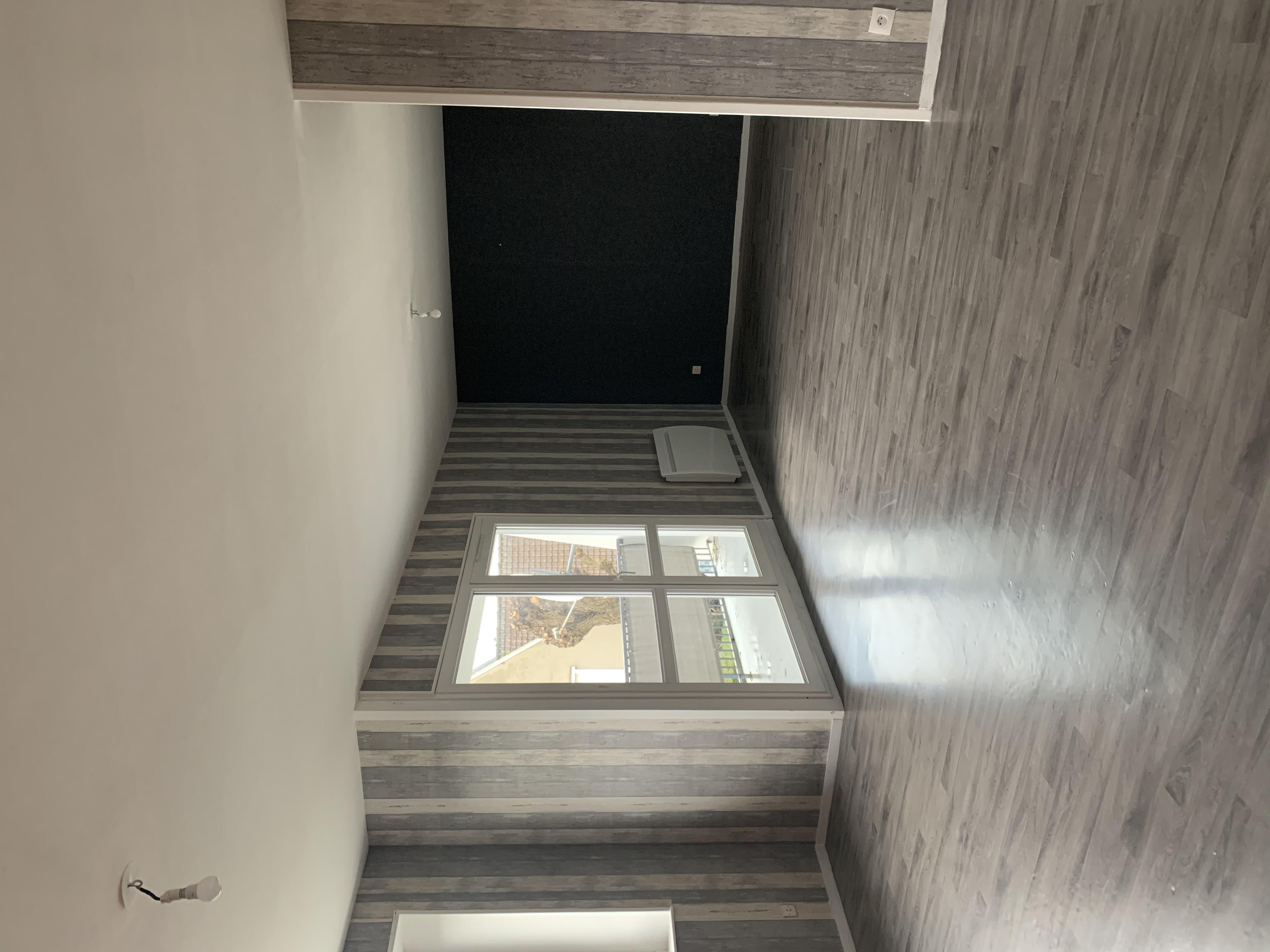 appartement-a-audruicq-1