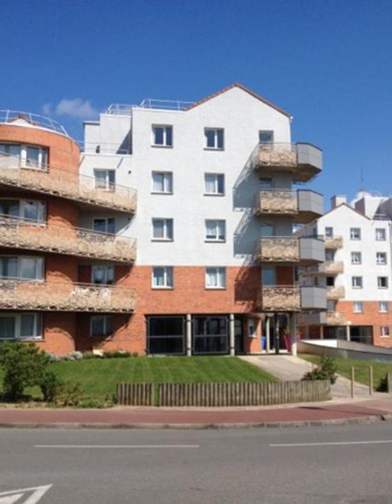 appartement-t5-1