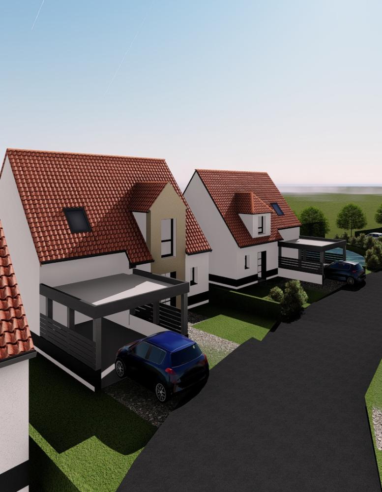 maisons-t4-2