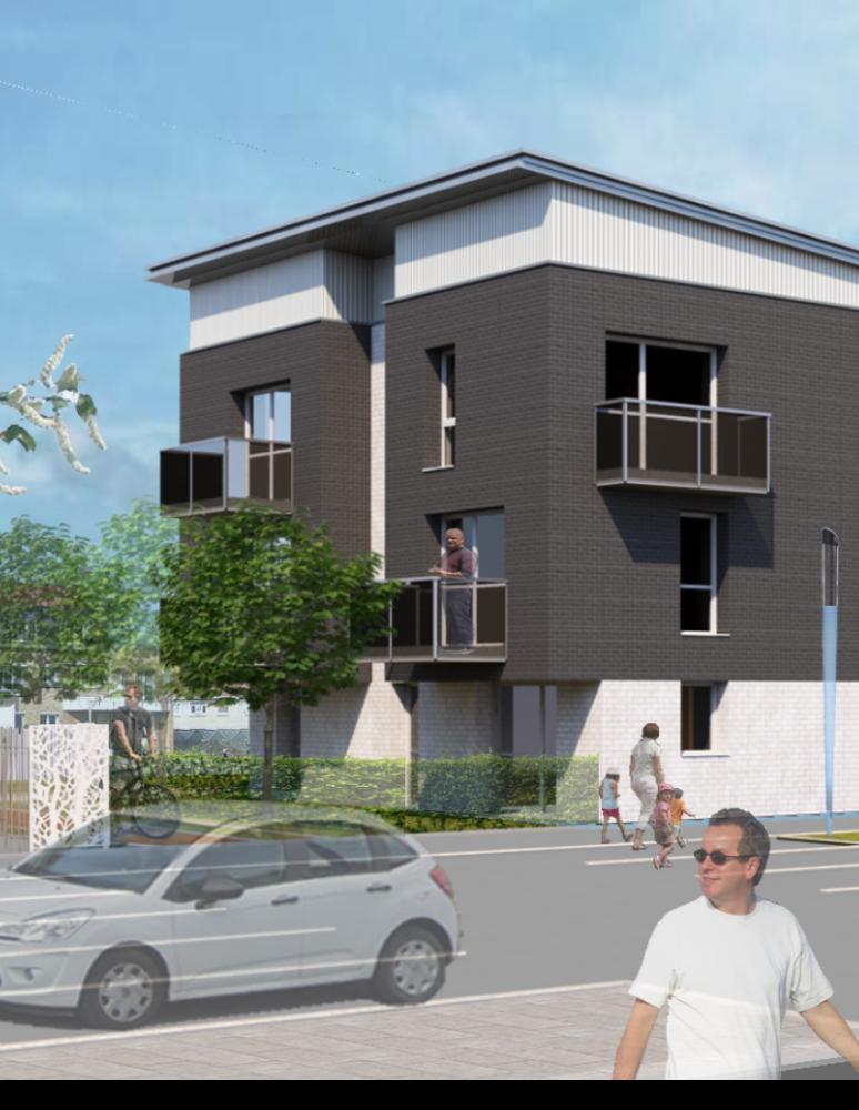 appartements-a-leffrinckoucke-1