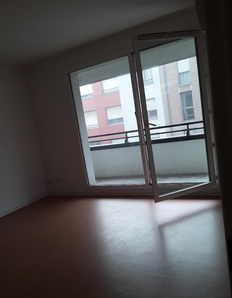 appartement-t4-a-arras-2