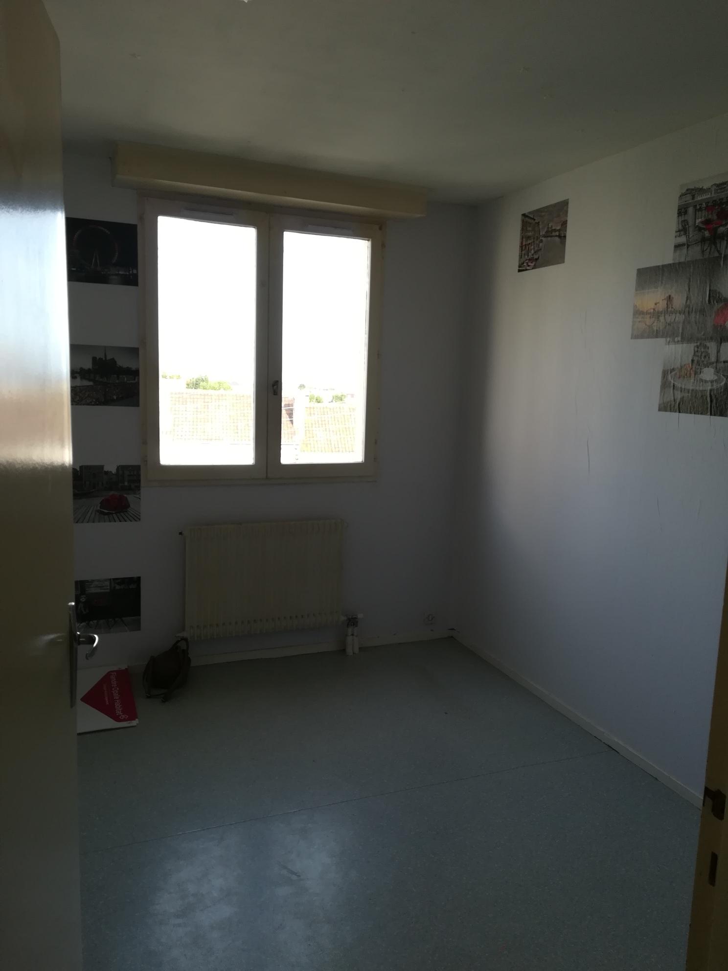appartement-t4-6